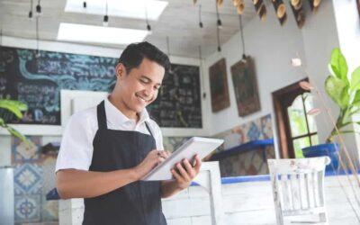 Internet el mejor aliado para tu negocio en tiempo de contingencia