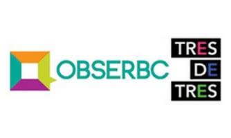 Logo OBSERBC