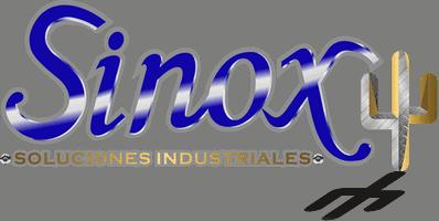 Logo SINOX