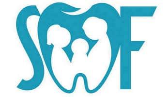Logo SOFDental