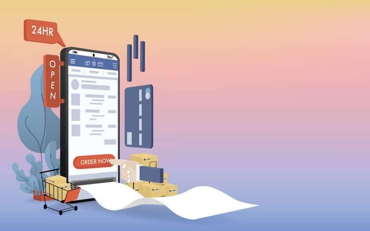 Pagina Web para Empresas ¿Cual es el objetivo?
