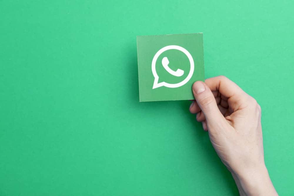 Estrategias de Marketing por WhatsApp: ¿Cómo crear estrategias exitosas?