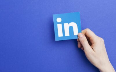 LinkedIn para empresas: La mejor estrategia de marketing B2B