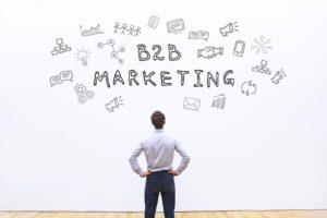 Marketing B2b En Linkedin